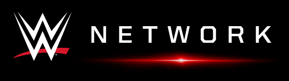 wwe_network_logo.png