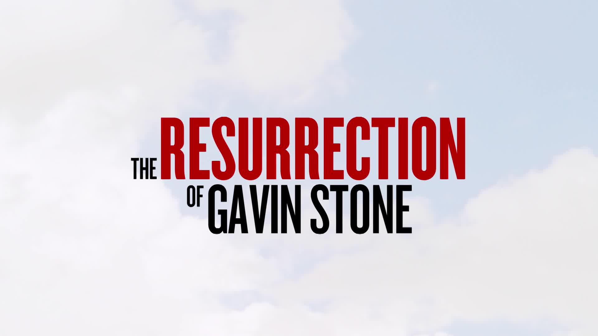 "Un regard sur Shawn Michaels dans ""The Resurrection of Gavin Stone"": Raw, 9 janvier 2017"