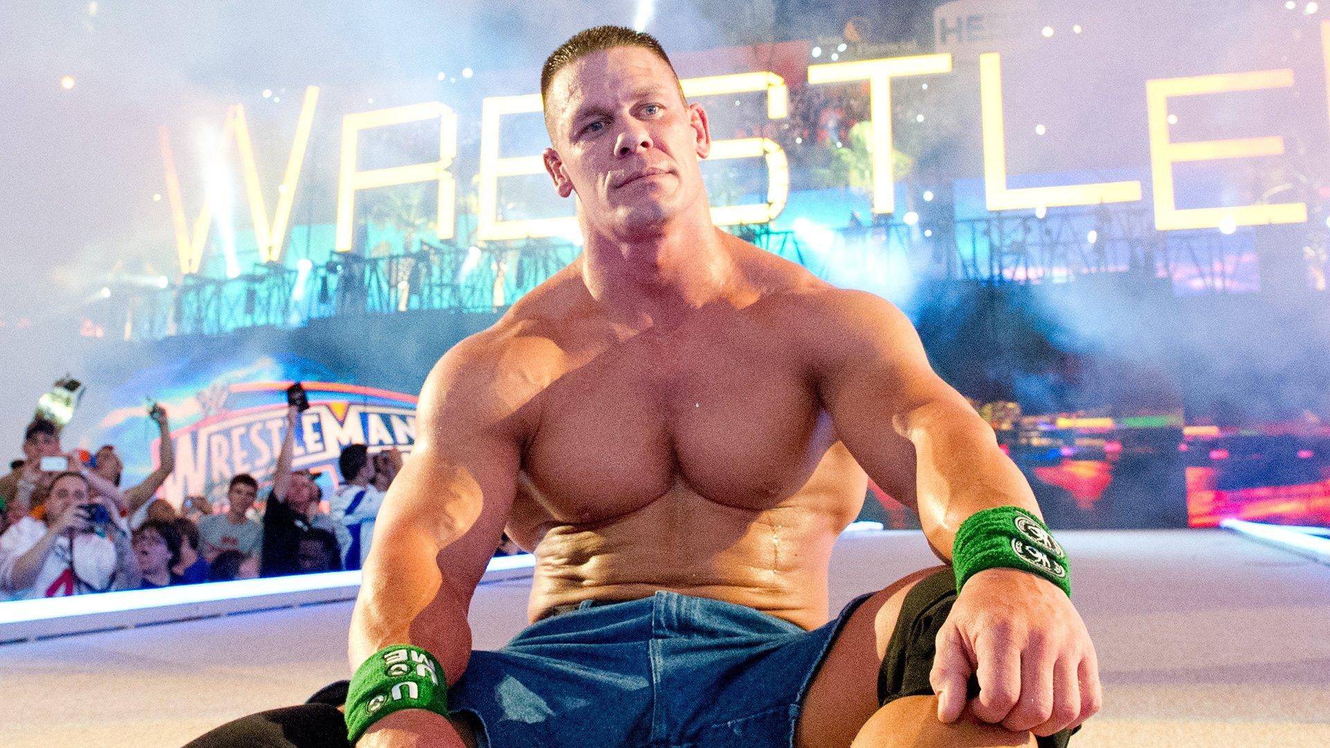 6 défaites brisantes à WrestleMania