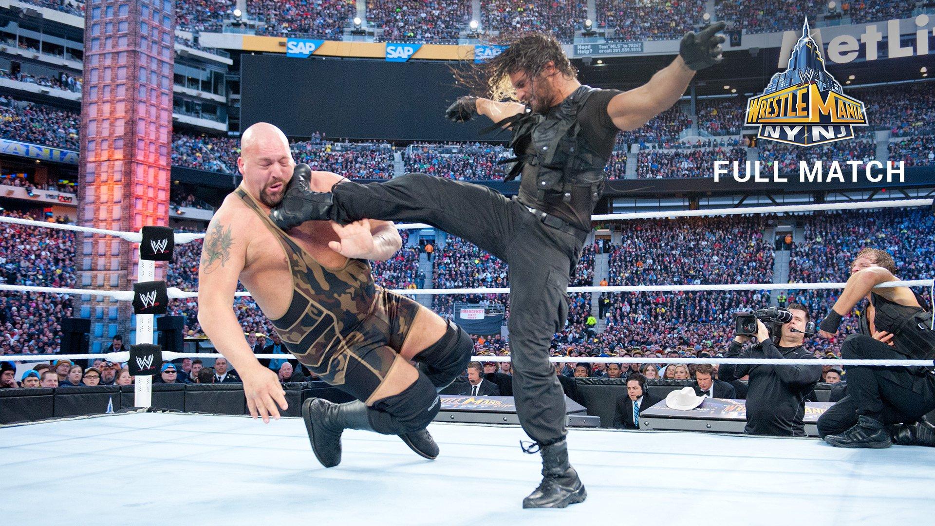 wwe wrestlemania 29 full show download hd