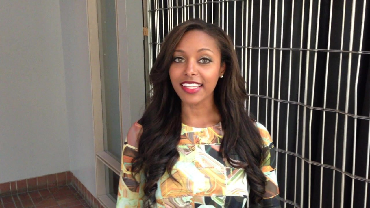 Paparazzi Brandi Rhodes naked (33 photos), Pussy, Paparazzi, Instagram, see through 2015