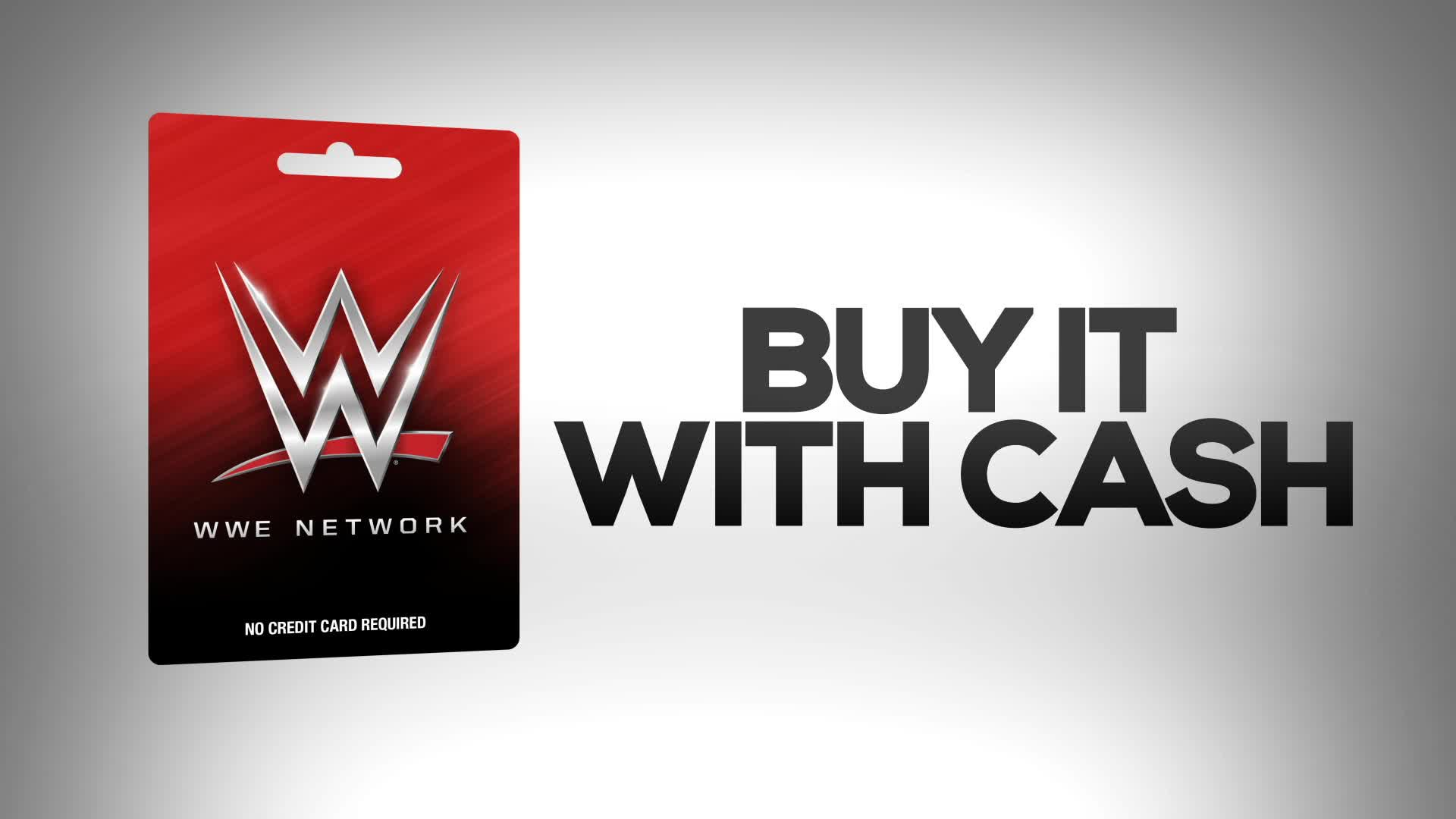 Get the WWE Network Prepaid Card - Available at 7-Eleven, Walmart ...