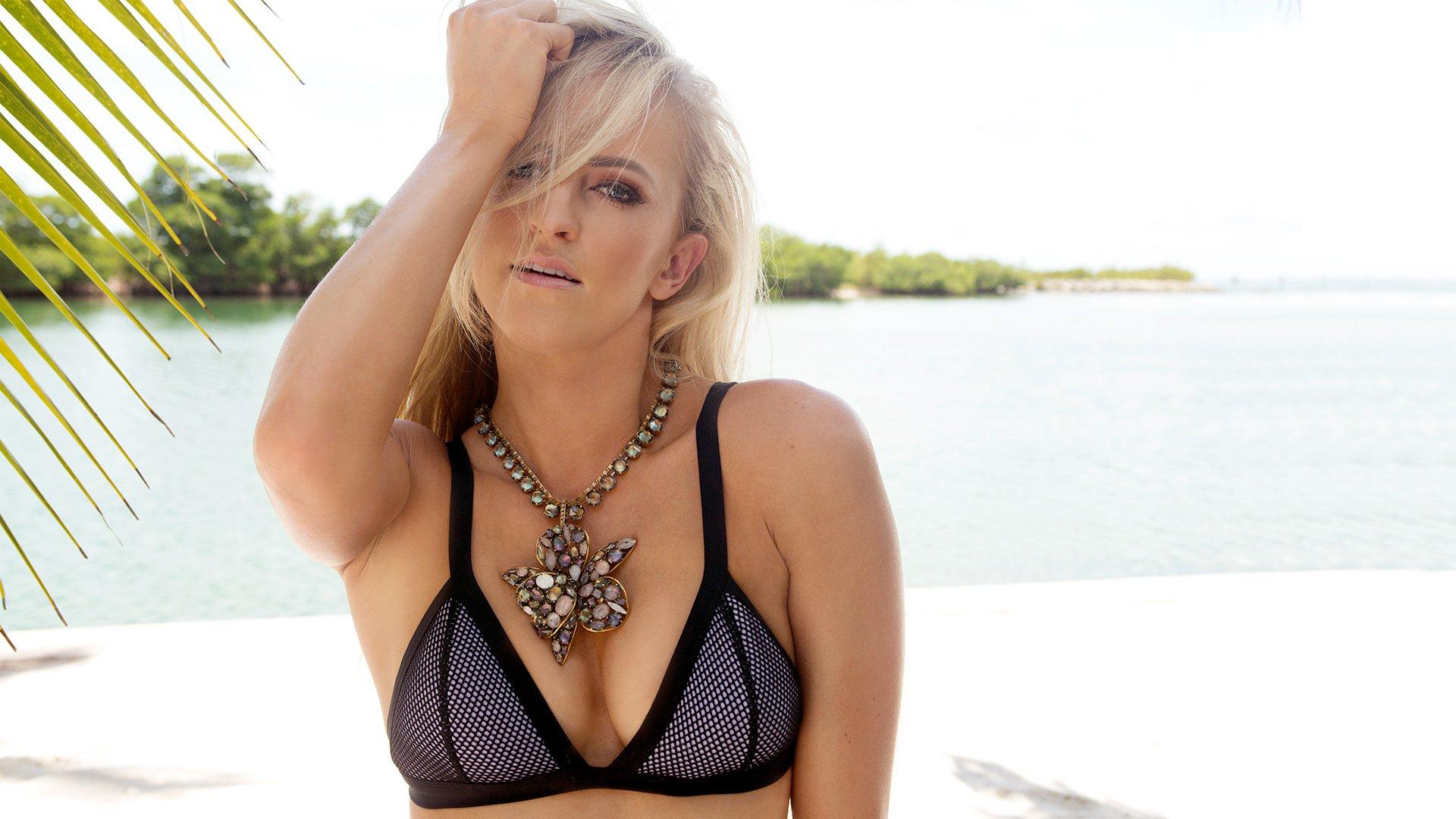 Images Summer Rae nudes (73 photo), Pussy, Hot, Selfie, panties 2020