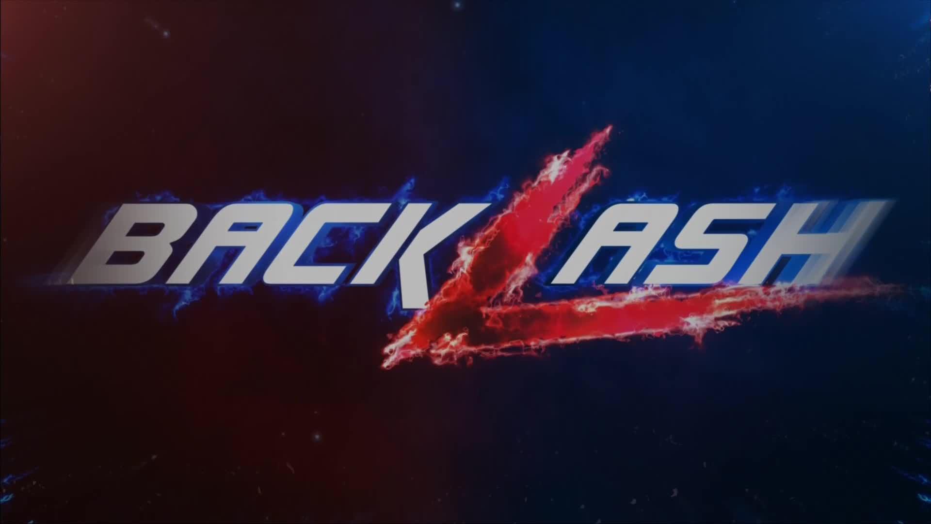 wwe backlash 2018 show open wwe
