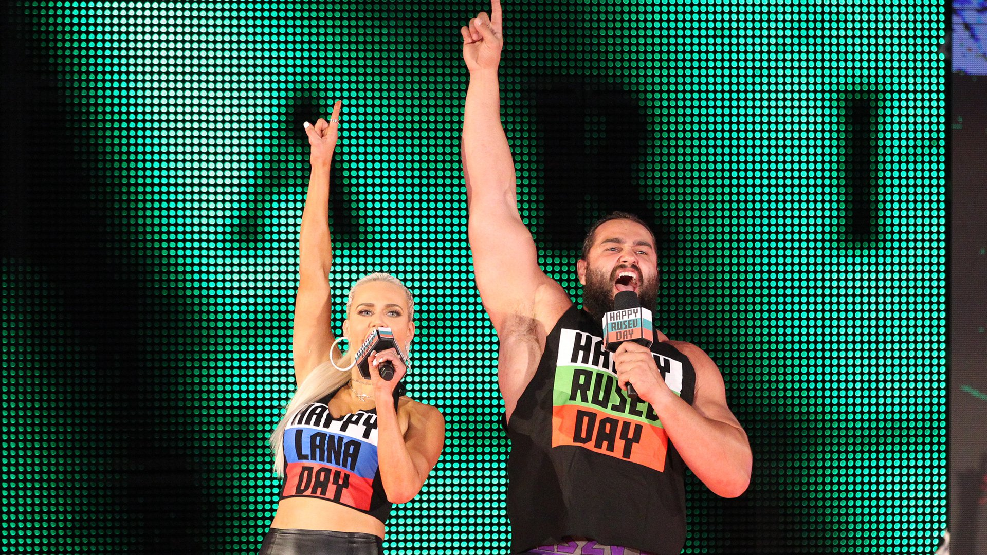 rusev lana promise victory at summerslam smackdown live aug 14