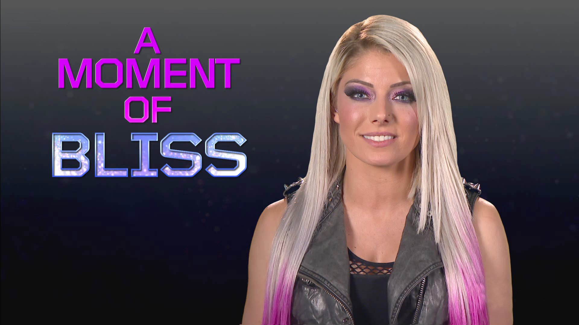 Video Alexa Bliss naked (51 photos), Sexy, Is a cute, Feet, butt 2017