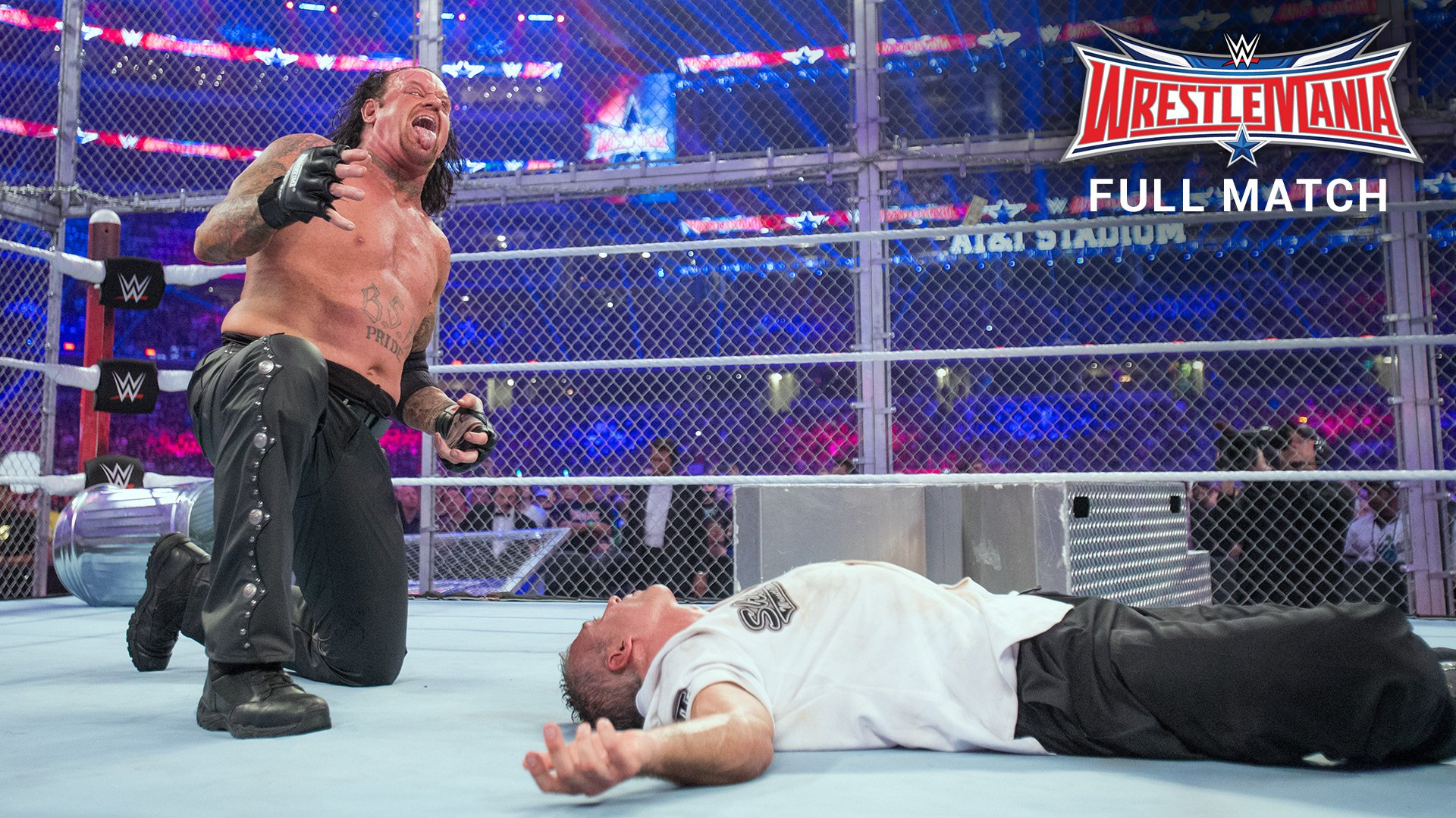 wwe full match free download