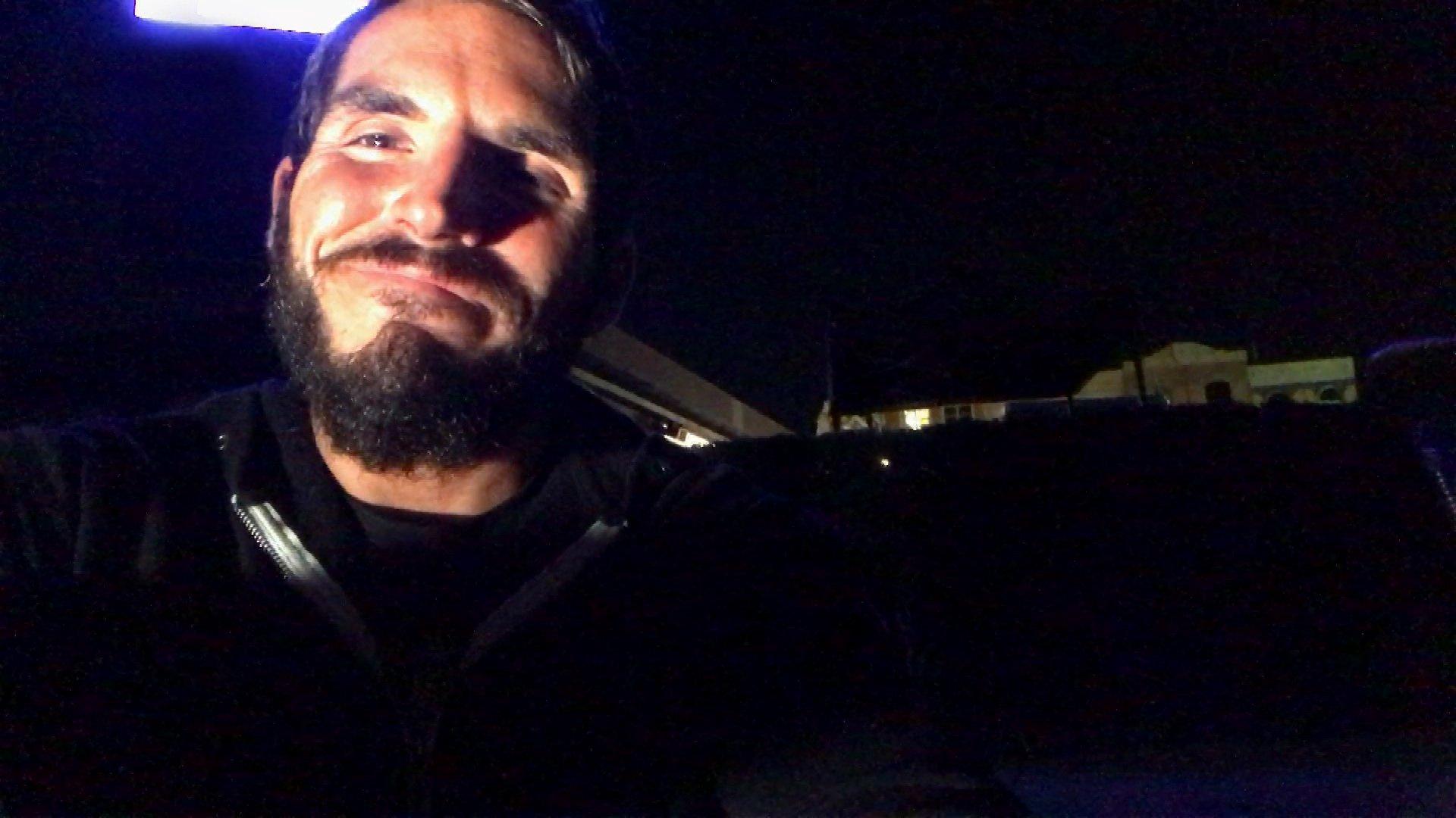 Johnny Gargano dévoile pourquoi il a attaqué Aleister Black: WWE NXT, 7 Novembre 2018