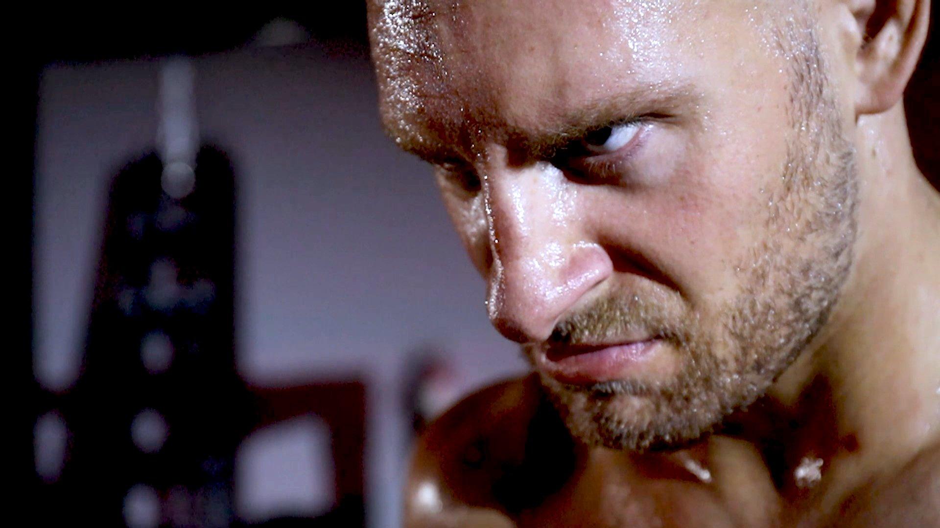 Dominik Dijakovic arrive à NXT la semaine prochaine: WWE NXT, 12 Décembre 2018