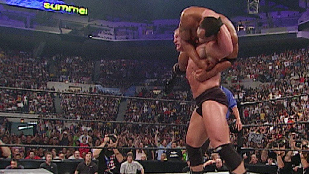 wwe raw 2002 download torrent
