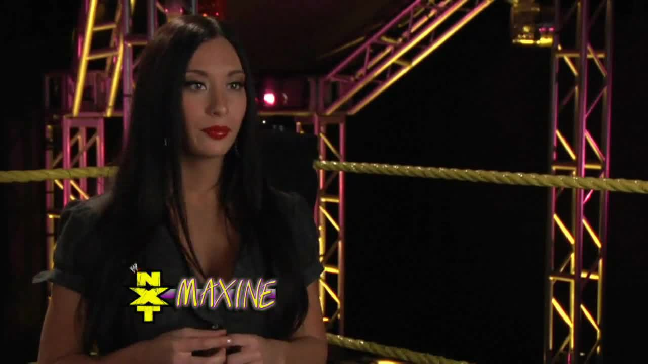 Video Maxine (WWE) naked (51 photo), Topless, Hot, Boobs, lingerie 2020