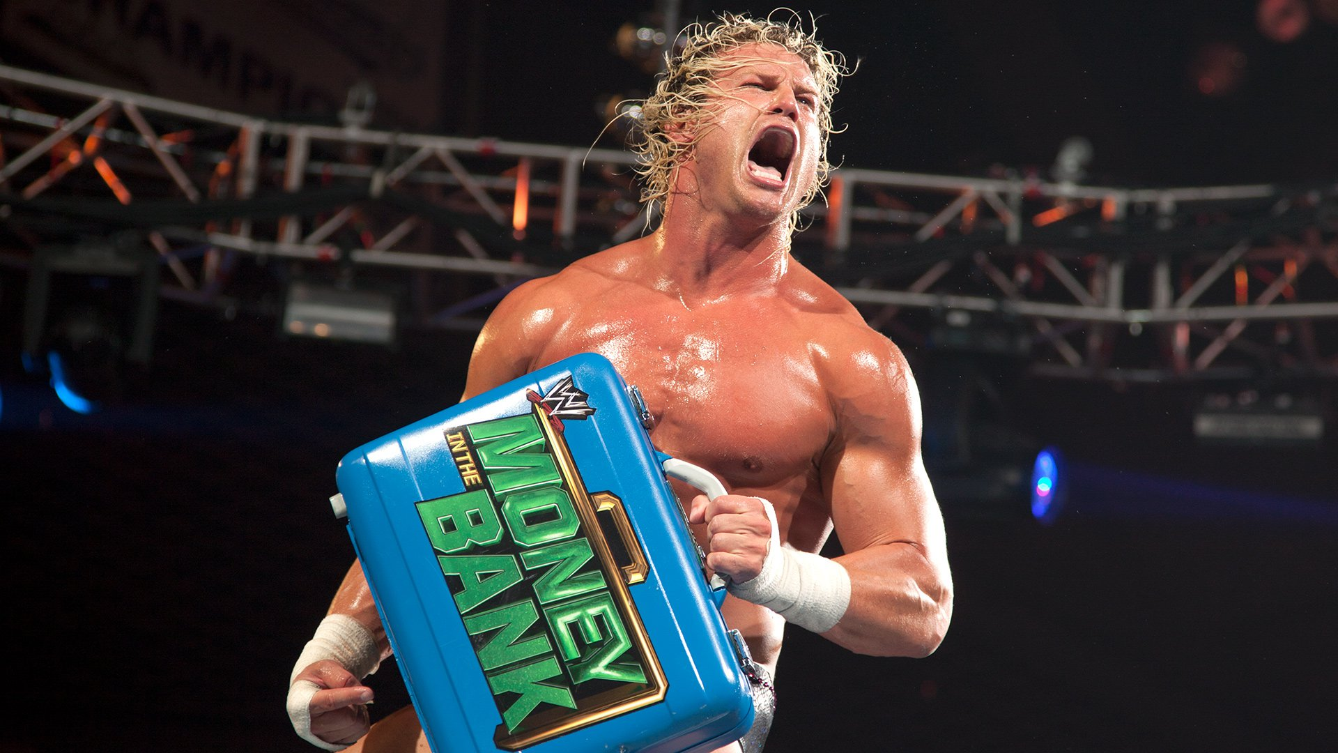 Image result for dolph ziggler mitb