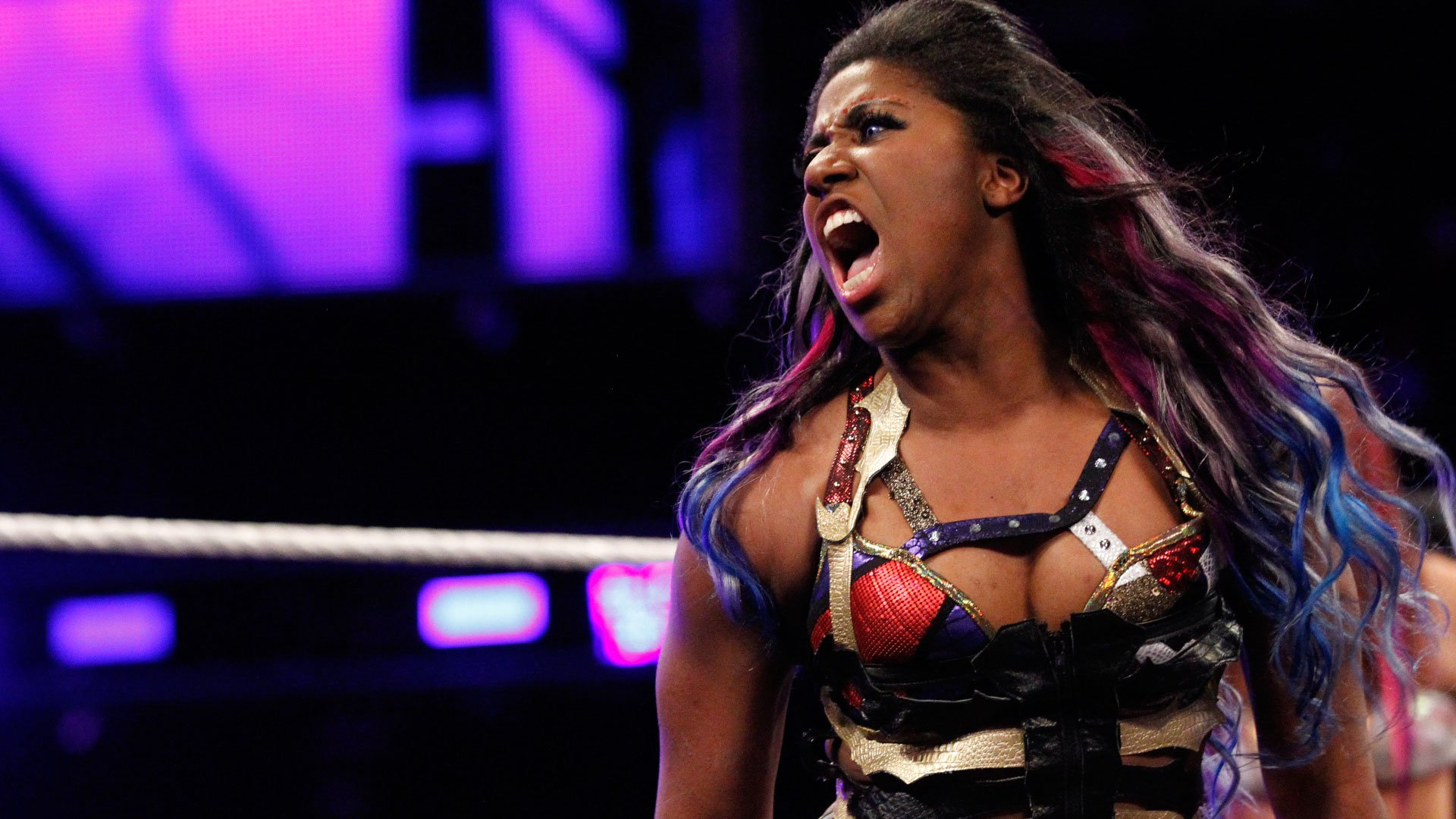 Image result for ember moon www.wwe.com