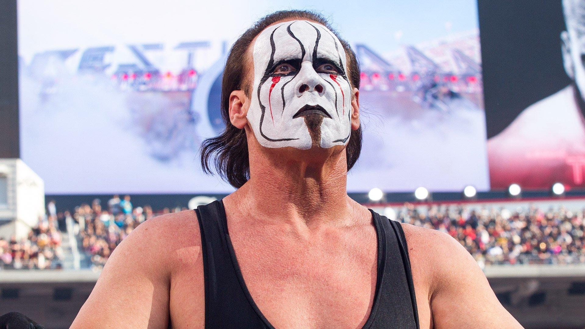 5 Superestrellas que hicieron su debut en WrestleMania: WWE List This! (ESPANOL)