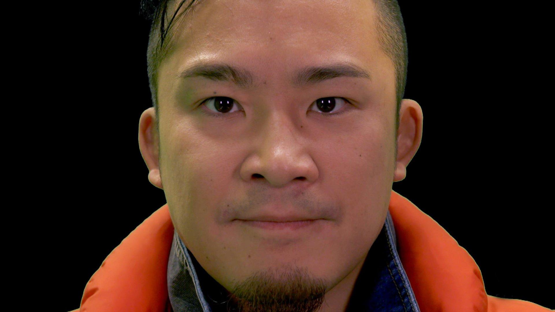 Kushida fait ses débuts à NXT dans deux semaines: WWE NXT, 17 Avril 2019