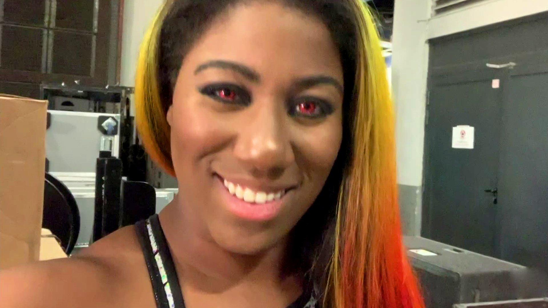 Qui sera Ms. Money in the Bank?: SmackDown LIVE, 14 Mai 2019