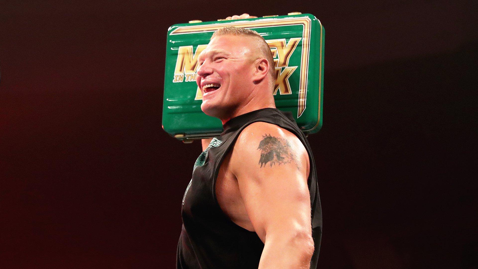 Les Meilleurs Moments de Raw: 20 Mai 2019