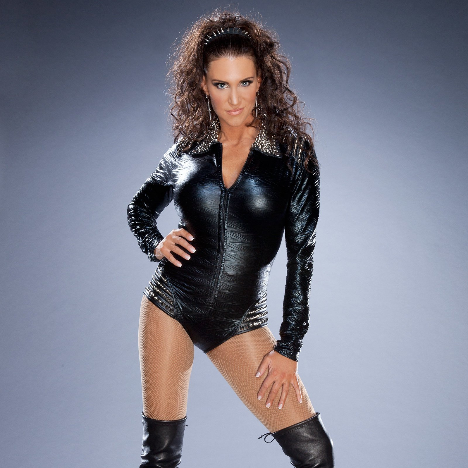 does stephanie mcmahon age wrestling forum wwe impact wrestling