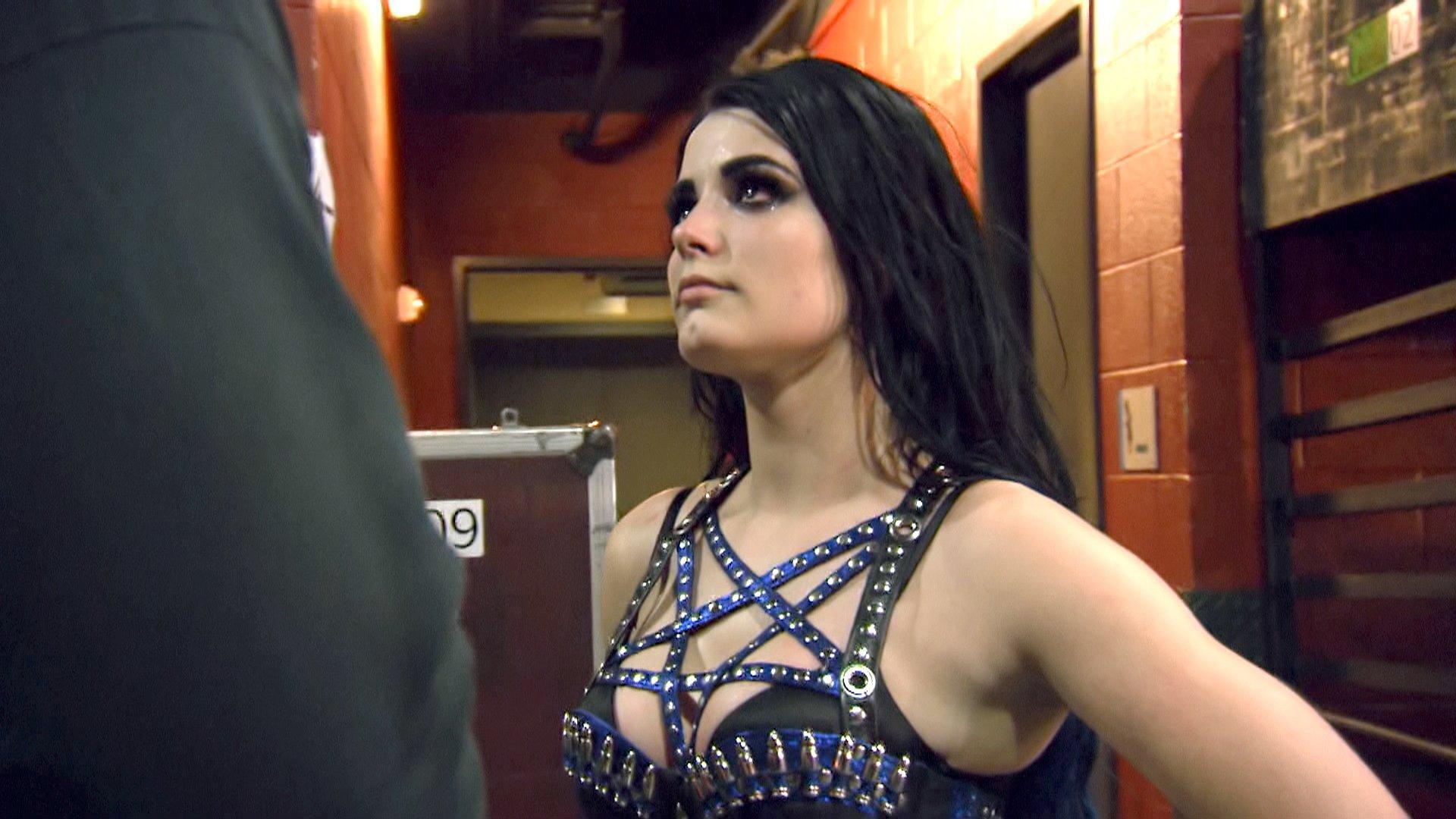 Total Divas - Saison 5, Episode 12: photos