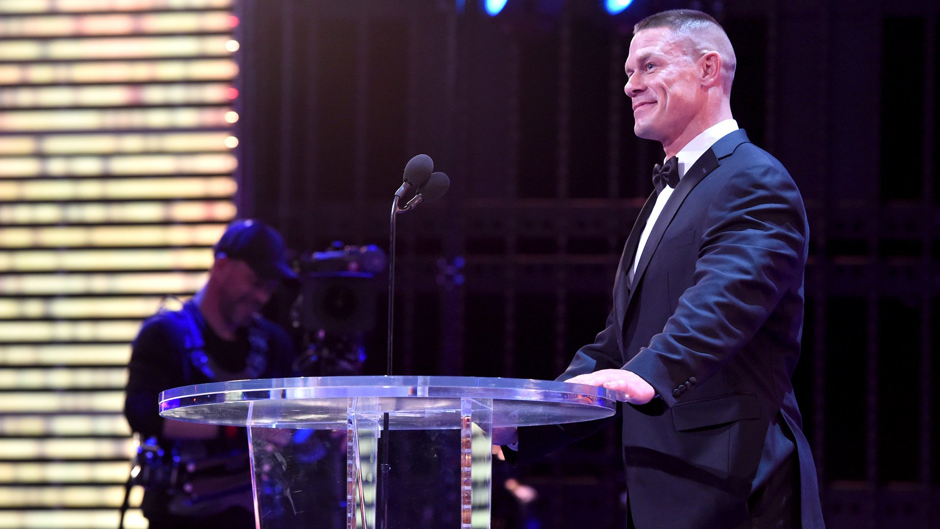 A special look at 2013 WWE Hall of Fame Inductee Donald ...