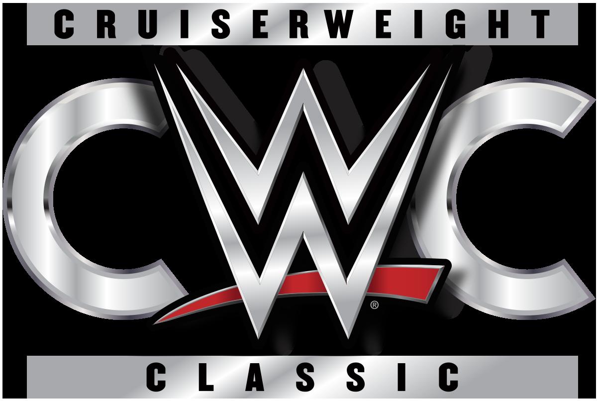 http://www.wwe.com/f/2016/05/CruiserWeight_Logo--a736c54ae5f8edefa38dbc93f068cb56.png