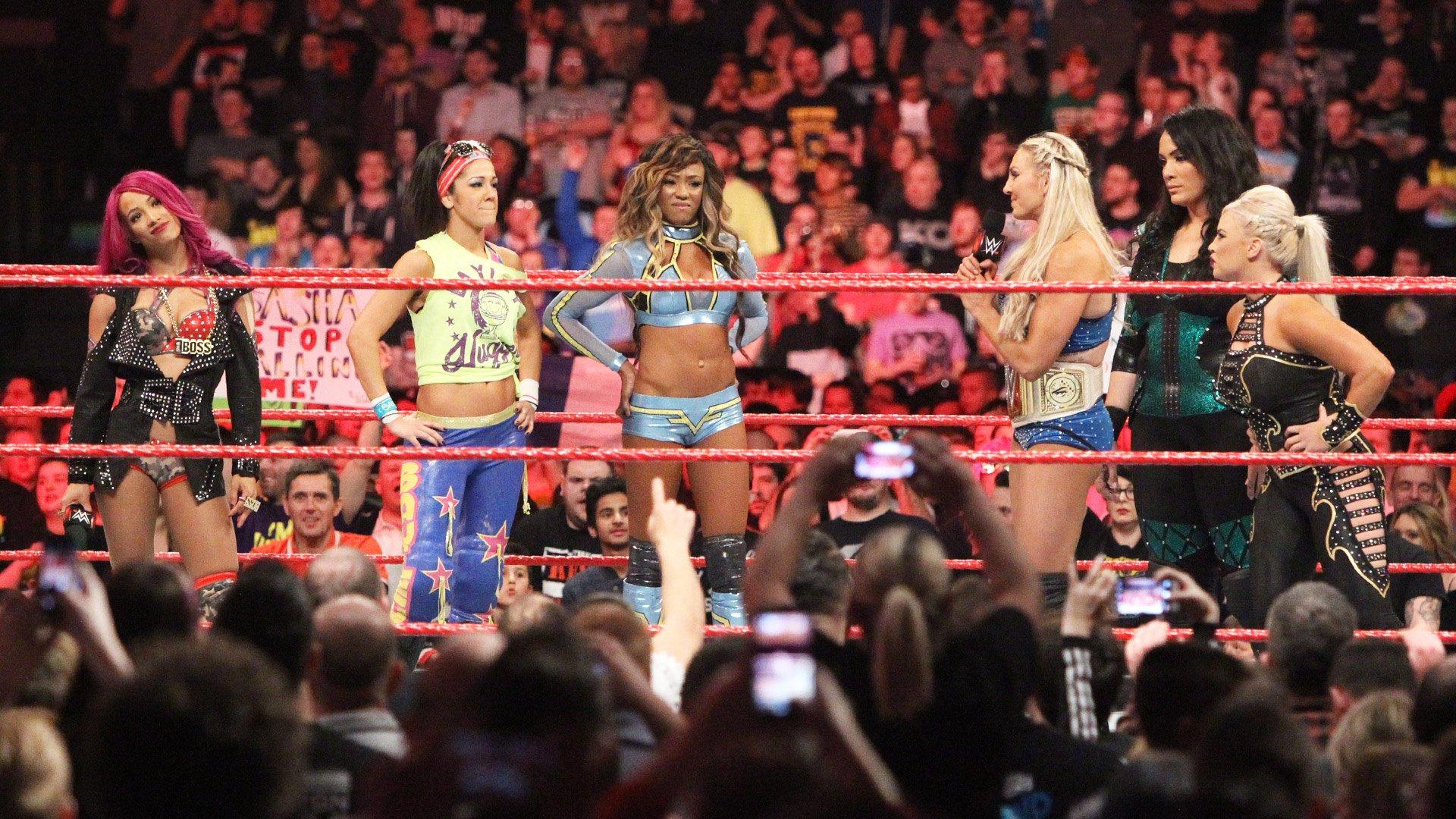 Girls with women of survivor series stallone xxx vergine