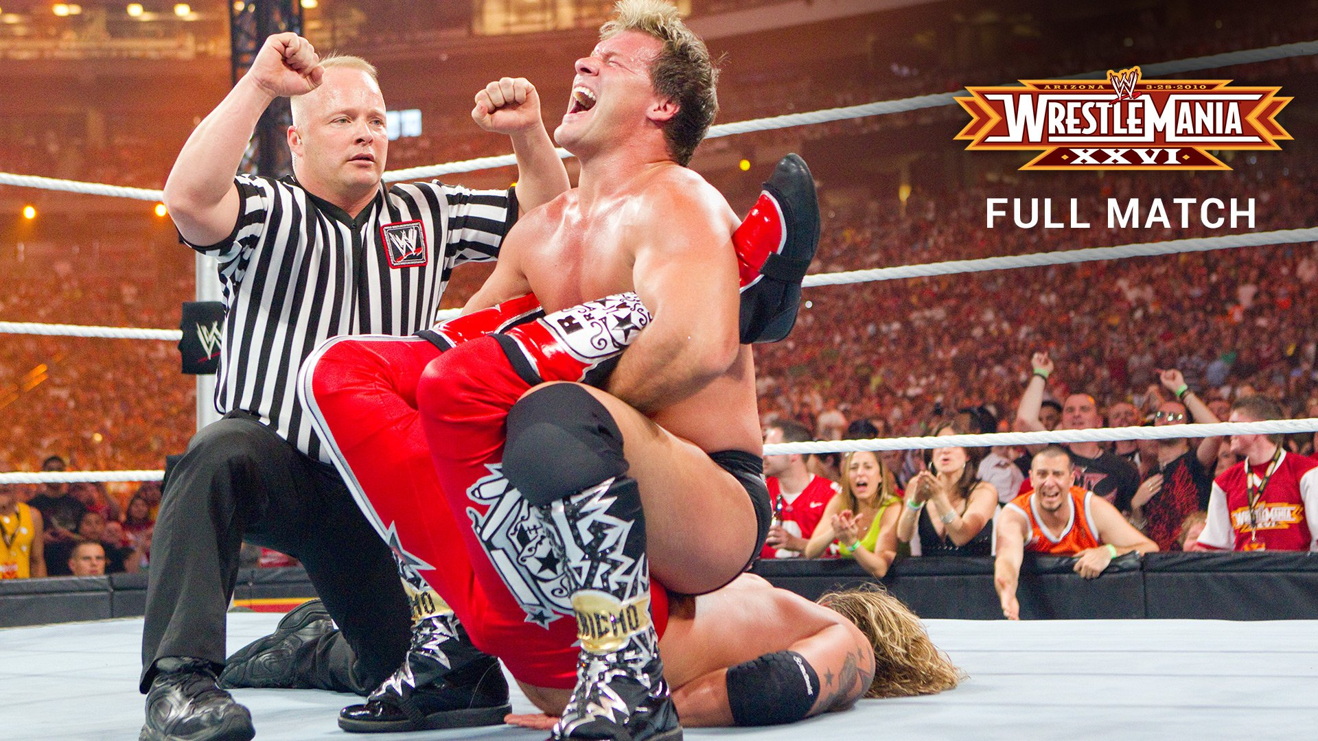 What are some biographical facts about WWE wrestler Edge?
