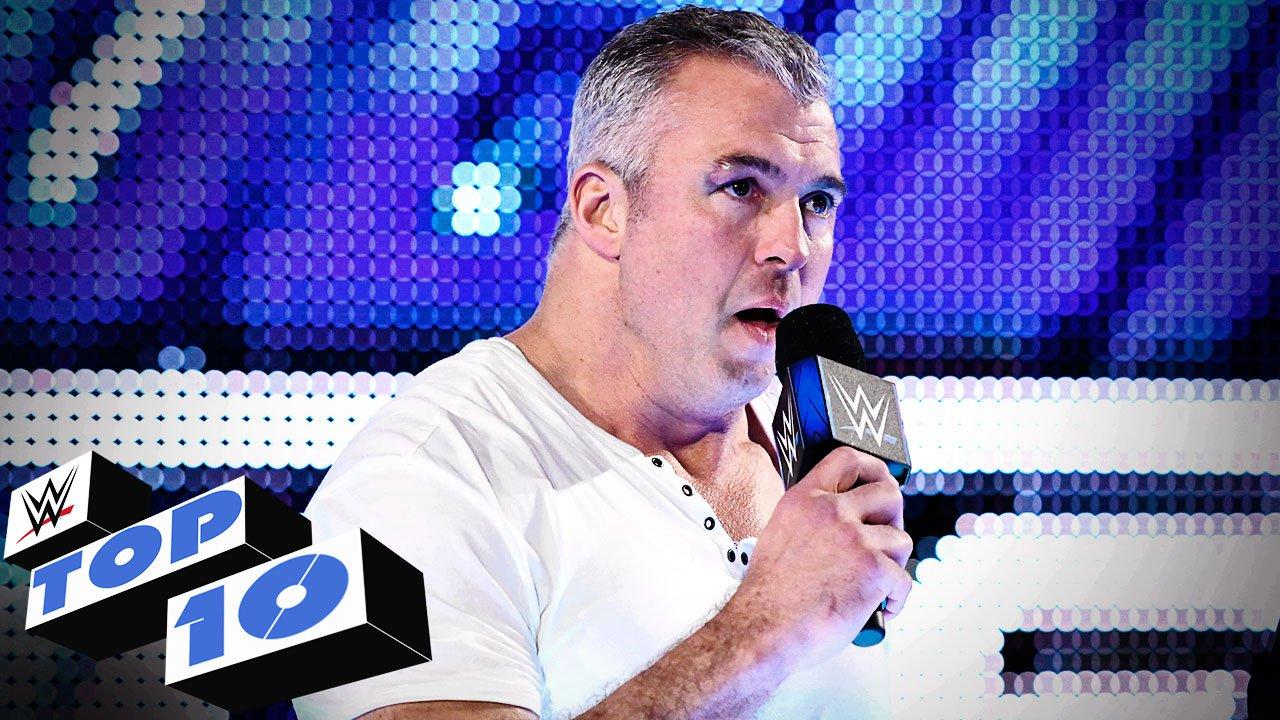 WWE com