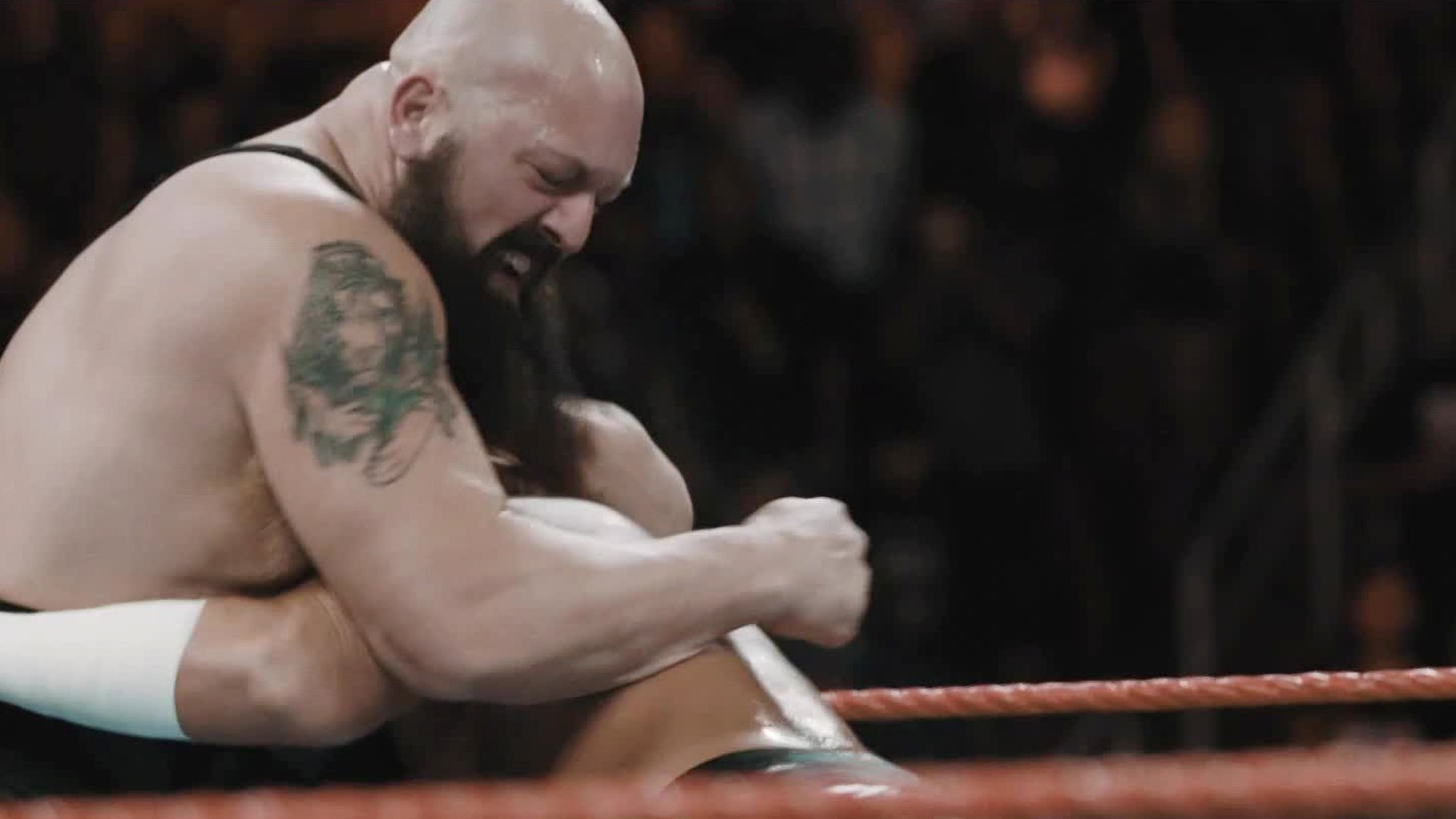 Wwe Videos: Raw Highlights, Smackdown Highlights And Classic Clips  Wwe