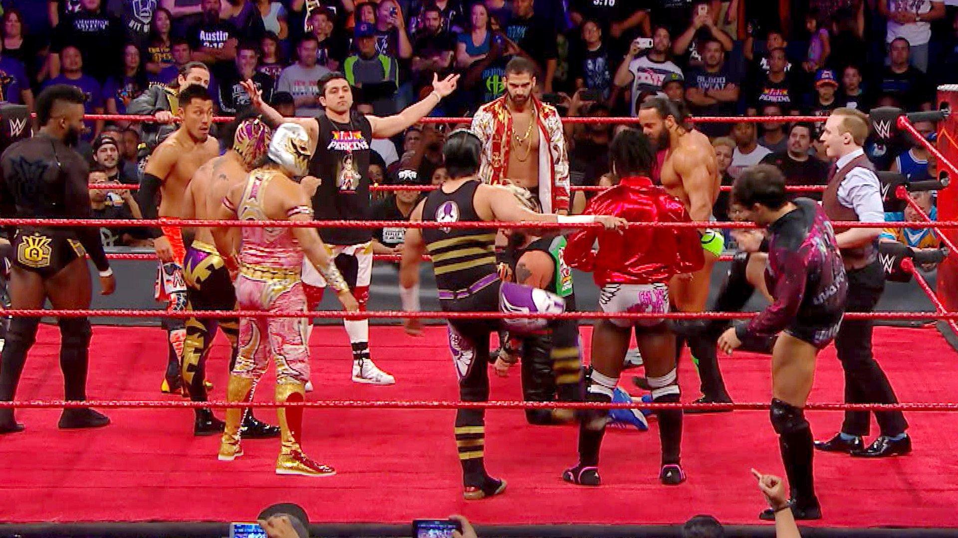 Resultado de imagen para WWE
