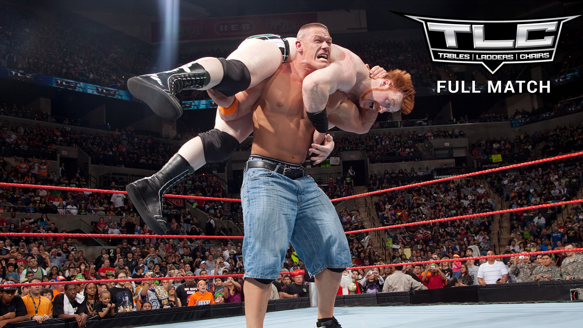 le site officiel fran231ais de catch pour lunivers de la wwe