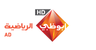 International-TV-ADSports