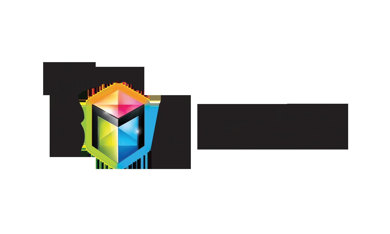 sony smart tv logo. us-wwenetwork-samsungtv sony smart tv logo