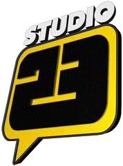 International-TV-Studio23