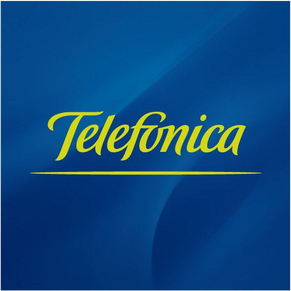 International-TV-Telefonica