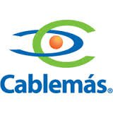 International-TV-Cablemas