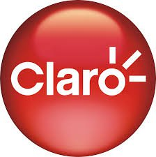 International-TV-ClaroTV