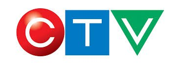 International-TV-CTV