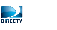 International-TV-DirecTV