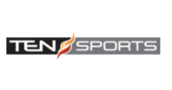International-TV-TenSports