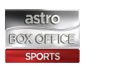 International-TV-AstroBoxOffice