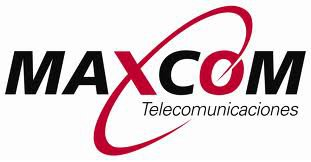 International-TV-Maxcom