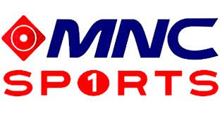 International-TV-MNCSports