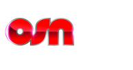 International-TV-osn