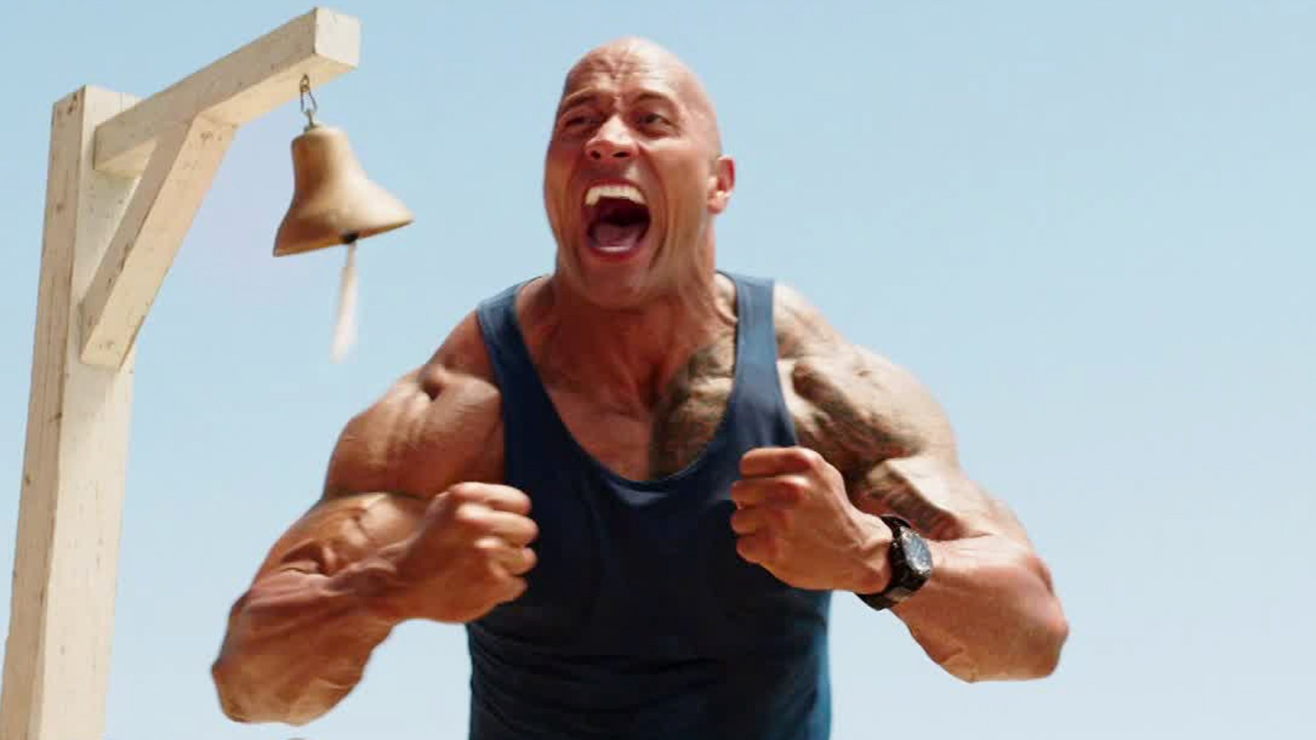 Baywatch (2017) soundtrack music complete song list | tunefind.