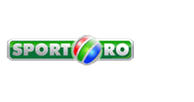 International-TV-SportRo