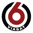 International-TV-Viasat6