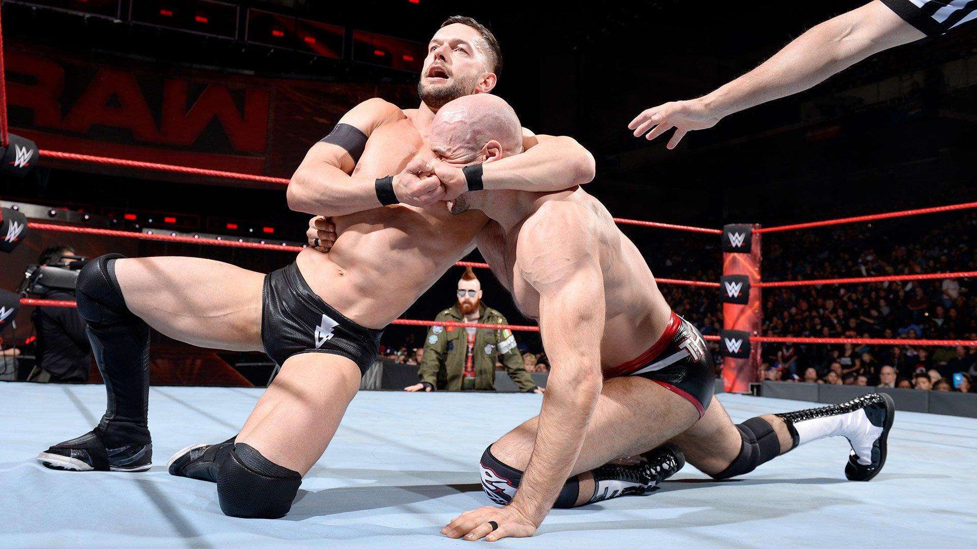 Uncategorized Sheamus Wrestler sheamus wwe