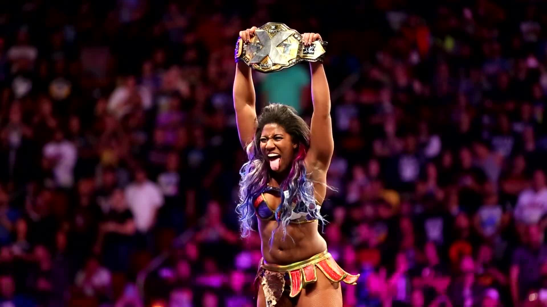 Image result for ember moon nxt www.wwe.com