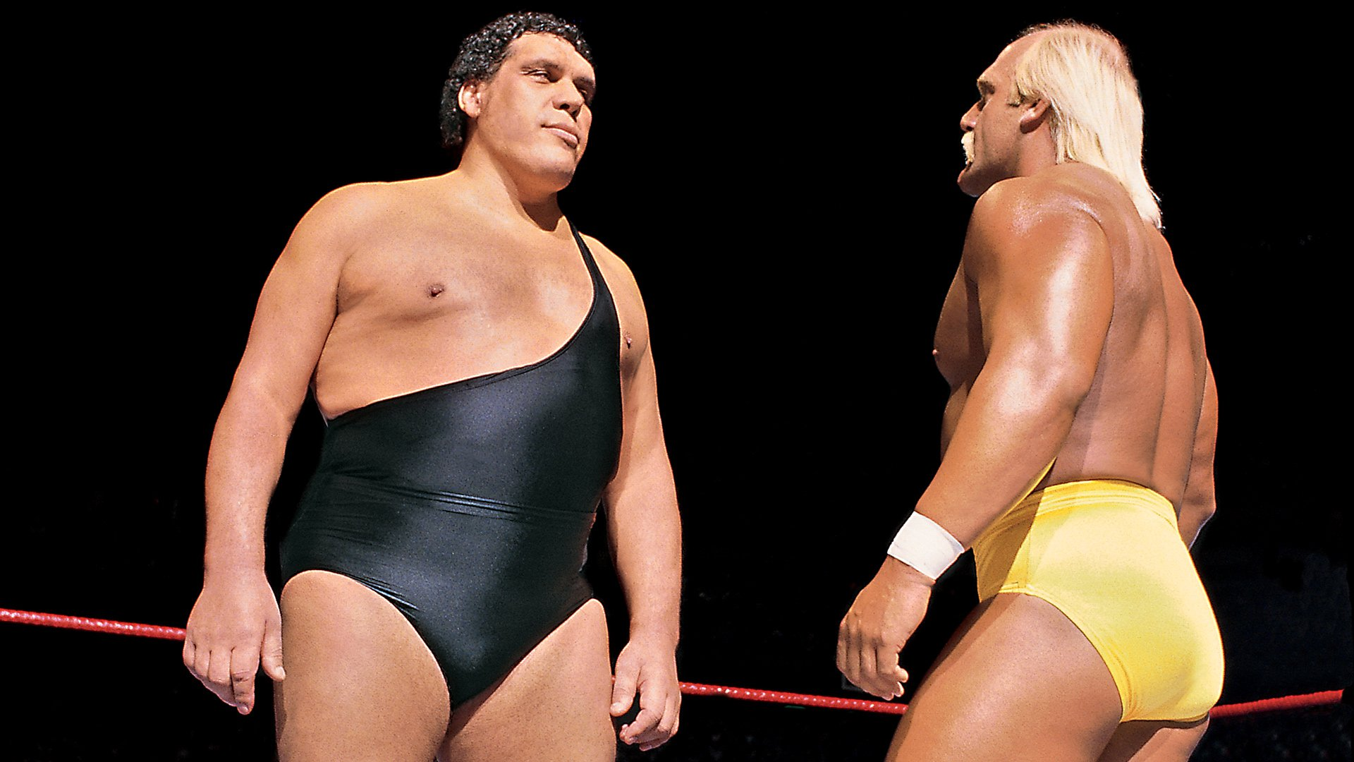 Full WrestleMania III results | WWE